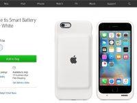 23625206055 abf720be68 b 200x150 - Apple悄悄地推出了这个!可以延长续航至25小时耶!