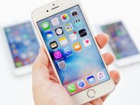 iphone 6s review 20 200x150 - 教你如何解决iOS 9.3.1耗电问题