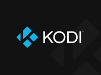 kodi 14 helix addons 200x150 - 无限制兼全免费大神级媒体播放器-Kodi