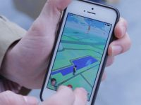e02302ab116e129eef3e 200x150 - Pokémon Go 今日正式登陸亞洲!第一個地區果然是...