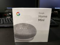 IMG 20171116 221435 200x150 - Google Home Mini 在非支援国家中试用评测分享