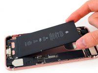 BN WU088 APPLEF J 20171228171202 200x150 - 苹果为 iPhone 变慢造成的误会正式道歉,将提供换电池优惠与电池健康度显示