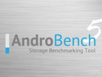 com.andromeda.androbench2 featured 200x150 - 买一个系统流畅及高性能的手机,UFS闪存是关键之一