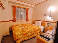1093015444 l 200x150 - 日本宣布封杀Airbnb后,旅游札幌必选饭店 - 东横Inn