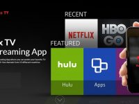 redboxtv 004 200x150 - Redbox TV 免费收看各国电视频道